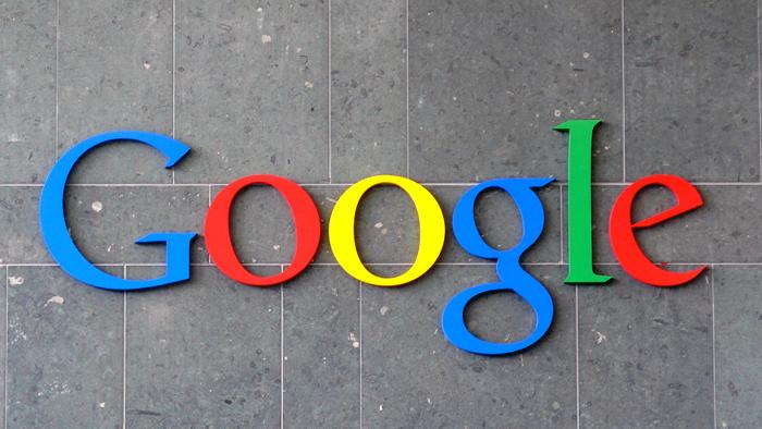 نجال بر سر خرید دامنه گوگل به قیمت 12 دلار