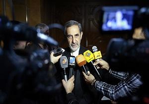 ائتلاف چهارگانه ایران، سوریه، عراق و روسیه حامیان تروریسم را نگران کرده است