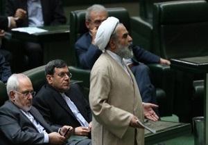 حسینیان: اگر برجام 100 بار دیگر در مجلس تصویب شود، باز هم غیرقانونی است/ اگر به قدرت برسم، زیر برجام میزنم