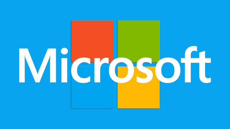 Microsoft تمامی پیام های شخصی را افشا کرد!