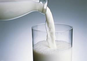 کمک دولت تنها راه حل خرید شیر خام به نرخ مصوب