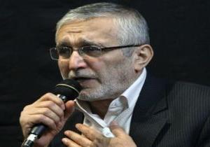 ویژه محرم 94 : دانلود آرشیو مداحی «حاج منصور ارضی» از سالهای 63 تا 80