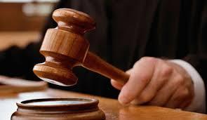 محاكمه مرد جوان به اتهام آزار و اذيت