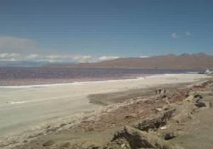 طرحهای انتقال آب به ارومیه مسکن موقتی است