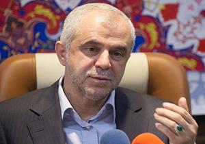 اوحدی: آمادگی عربستان برای بازگرداندن پیکرهای دفن شده به ایران