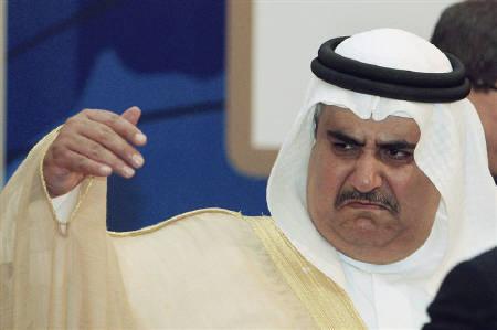 وزیر خارجه بحرین: توافق هستهای، هیچ تاثیری بر رویکرد تهاجمی ایران نداشته است