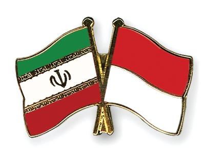 وزیر خارجه اندونزی امروز با ظریف دیدار میکند