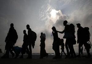 Kuvahaun tulos haulle مهاجرت