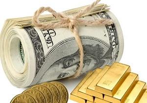 افزایش 7 هزار تومانی نرخ سکه طرح قدیم و جدید/ دلار گران شد