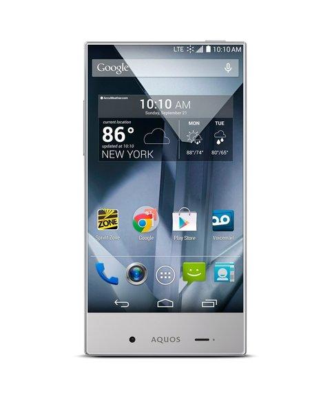 برترین تلفن های همراه ارزان قیمت جهان !