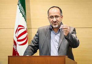 ابراهیمیان: کلیات طرح مجلس درباره برجام بررسی و ادامه مذاکرات به جلسات بعد شورای نگهبان موکول شد