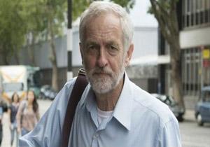 علت تنفر صهیونیستها از رهبر جدید حزب کارگر انگلیس چیست؟