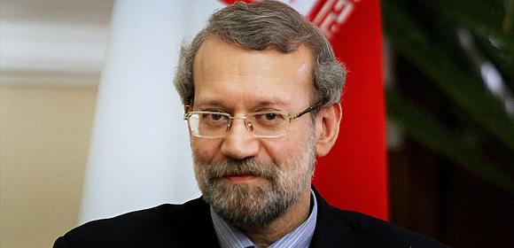 توافق هستهای پیروزی جبهه مقاومت در برابر نظام استکبار است