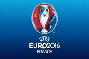 بلژیک و پرتغال در سید یک، ایتالیا در سید دو
