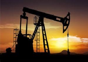 نفت، آبی در آسیاب دیگر صنایع/آیا بودجه ی سالیانه می تواند از اتکای به نفت رهایی یابد؟