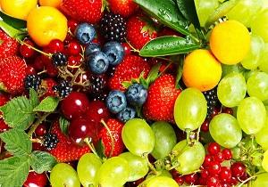 میوههای قاچاق تهدید جدی بر سلامت مصرفکنندگان/ چرا فقط تنها بر واردات رسمی نظارت میشود؟!