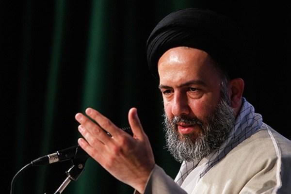 طاهری:مجلس به پرداخت نشدن بودجه شورای توسعه قرآنی معترض است/ باید از دولت در این مورد سؤال شود