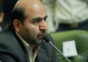 قناعتی :با بارگذاری جدید تهران مخالفیم