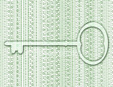 شناسایی بدافزار رئوس در کمپین سایبری رژیم صهیونیستی