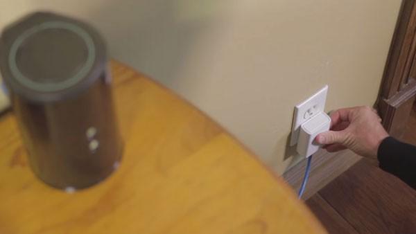 قدرت و پوشش wifi  خود را در منزل بالا ببرید +آموزش