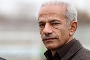 استعفای غیر منتظره خاکپور از تیم ملی امید