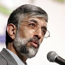 موضوع نفوذ آمریکا در ایران باید در دستور کار همه ما باشد/ آمریکا قطعا برای انتخابات آینده مجلس برنامه دارد