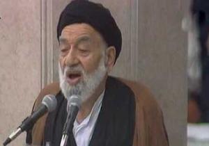 ویژه محرم 94 : دانلود مجموعه مداحی های محرم از مرحوم کوثری در محضر امام خمینی(ره)