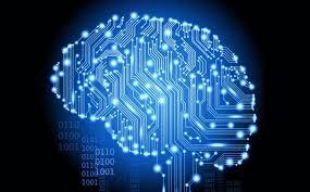از مغز دیجیتالی تا نرم افزاری برای نابینایان