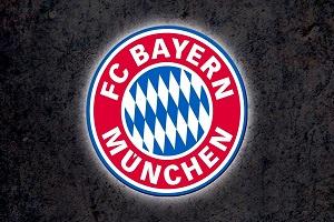 تحریم بلیط های لیگ قهرمانان اروپا از سوی هواداران بایرن مونیخ