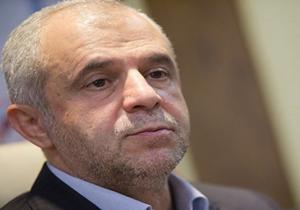 اوحدی: اعزام تیم 5 نفره پزشکی قانونی ایرانی به عربستان