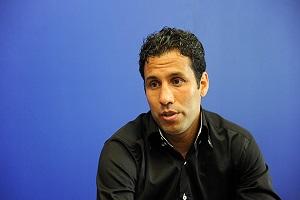 تارتار: فقط روزهای فیفا به تیم امید بازیکن می دهیم
