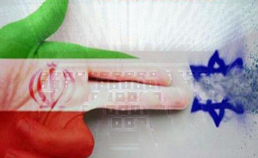 آیا ایران به پایگاههای اسرائیل حمله کرده؟