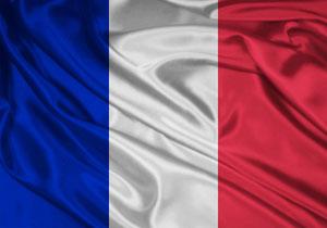 فرانسه: آزمایش بالستیکی ایران،نقض قطعنامه های شورای امنیت است