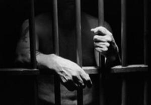 دستگیری قاتل فراری و آزادی سه گروگان در عملیات پلیس سیستان و بلوچستان