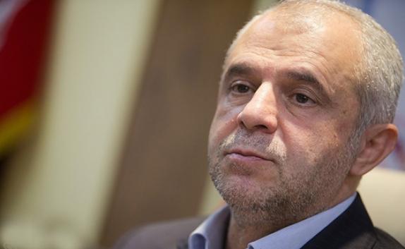 اوحدی:اعتراض کتبی به دفن حجاج ایرانی در مکه را اعلام کردیم/تعیین استاندهای DNA برای اعزام هیئت پزشکی قانونی تا روز شنبه
