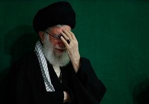 ۲۰ جمله از رهبر انقلاب درباره عزاداری سیدالشهدا علیهالسلام