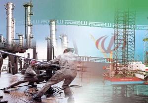 اجرای پروژههای جدید نفتی اولویت همکاری با شرکت های خارجی