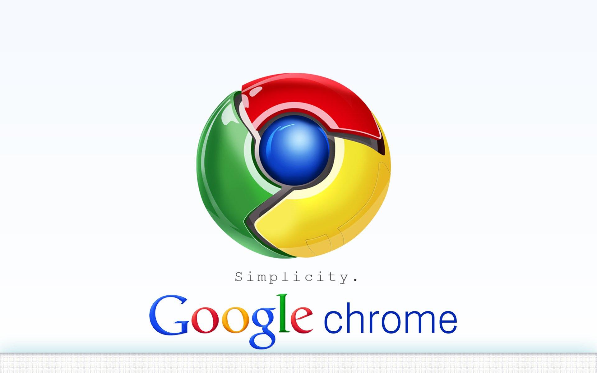 مسیر پیش فرض دانلودها در مرور گر گوگل کروم تغییر دهید!