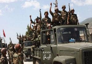 ادعای فرانس 24: در نبرد حلب، نیروهای ایران و جنبش حزب الله حضور دارند