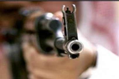 تیراندازی به عزاداران حسینی 4 کشته و مجروح بجا گذاشت