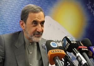ولایتی:  اقدامات دفاعی ایران ارتباطی با گفتوگوهای هستهای ندارد
