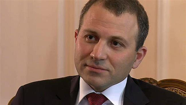 وزیر خارجه لبنان: اسرائیل تنها مخالف منطقه عاری از سلاح هسته ای است