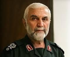 پیام تشکر و قدردانی خانواده سردار شهید همدانی از مقام معظم رهبری و مردم