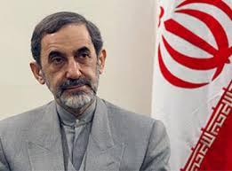ایران پرچمدار حمایت از مقاومت است/ ایران دست از مبارزه با تروریسم برنمیدارد