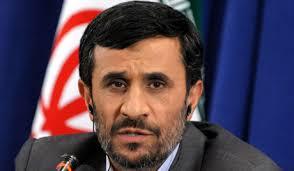 پاسخ احمدینژاد به دو سوال؛ از انتخابات تا دانشگاه ایرانیان