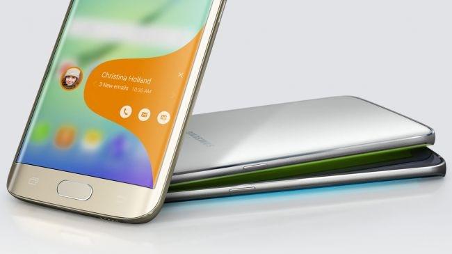 10 گوشی هوشمند برتر دنیا را بشناسید