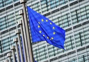 ویژه اجرای برجام : اتحادیه اروپا تحریم های اقتصادی مالی مرتبط با برنامه هسته ای ایران را لغو کرد
