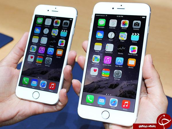 گران ترین تلفن های هوشمند سال 2015 +تصاویر
