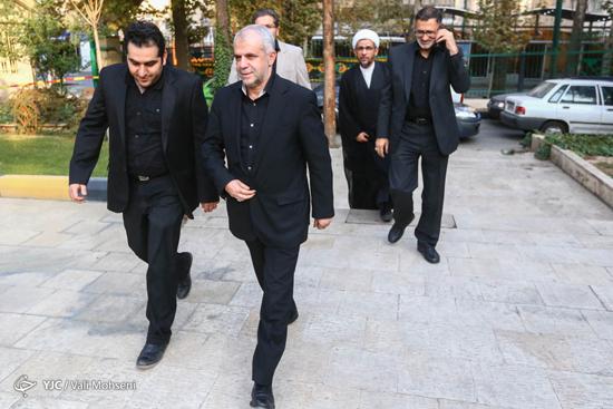 چه مقدار حق بیمه به خانواده قربانیان منا پرداخت شده است؟/ ماجرای دستگیری معاون حج و زیارت/اسامی زائران ایرانی بر روی قبور در مکه
