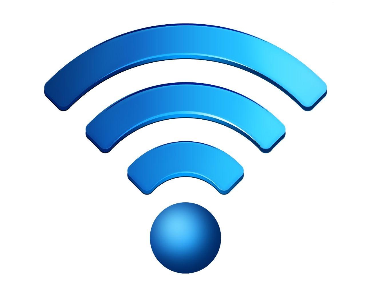 روش های تقویت سیگنال شبکه Wi-Fi